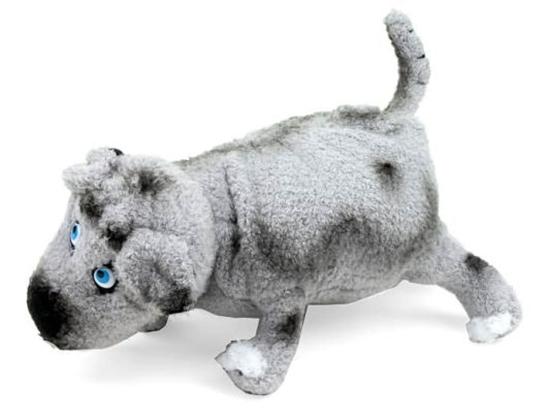 walterthefartingdog8plus
