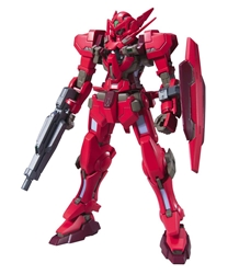Picture of Gundam 00 Gundam Astrea Type-F HG Model Kit