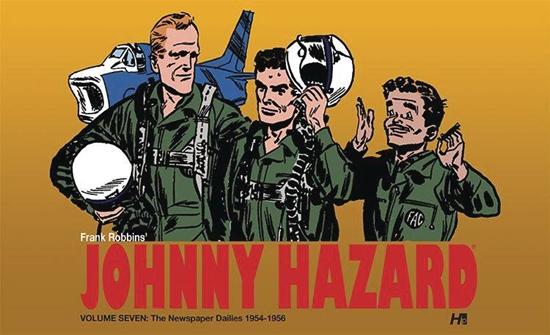 johnny-hazard-dailies-hc-vol-07-1954-1956-c-0-1-0-