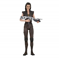 "Picture of Aliens Resurrection Ripley 8 7"" Action Figure"