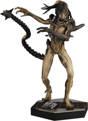 Picture of Alien Predator Fig Coll #11 Predalien From Avp (C: 0-1-2)