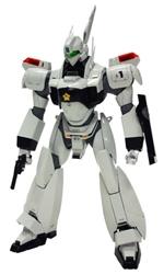 Picture of Patlabor Ingram Special Set MG Model Kit