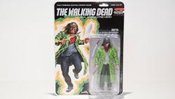 "Picture of Walking Dead Beta Real Apocalypse Hero 6"" Action Figure"