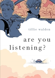 Picture of Are You Listening? SC