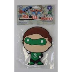 Picture of Green Lantern Chibi Mega-Mega Magnet