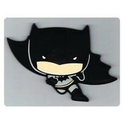 Picture of Batman Chibi Mega-Mega Magnet