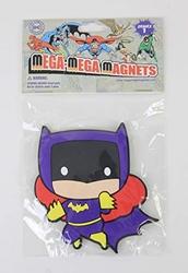 Picture of Batgirl Chibi Mega-Mega Magnet