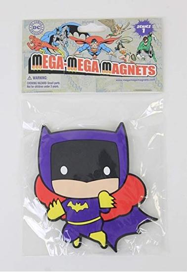 batgirlchibimegamegamagnet