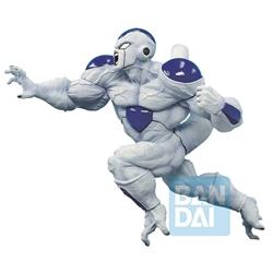 Picture of Dragon Ball Super Frieza Z Battle Figure