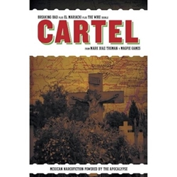 Picture of Cartel SC