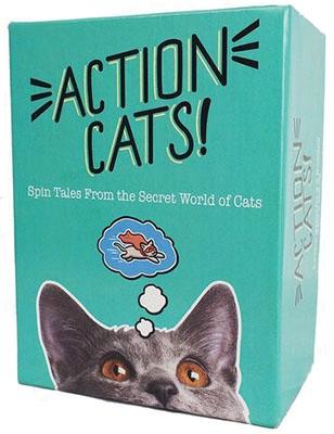 actioncatscardgame