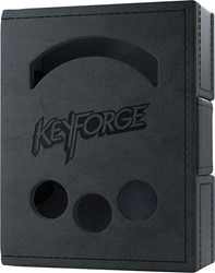 Picture of KeyForge Black Deck Book