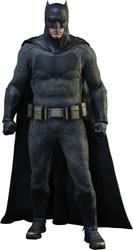 Picture of Batman Batman v Superman Sixth Scale Hot Toys Figure