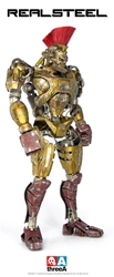 Picture of Real Steel Midas 3A Sixth Scale Figure