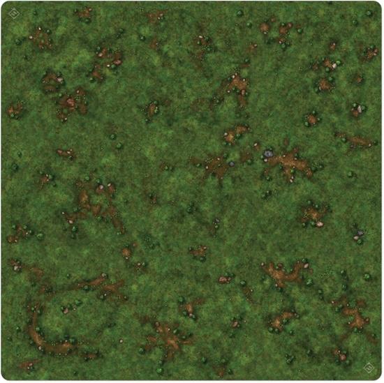runewarsminiaturesgamegrass