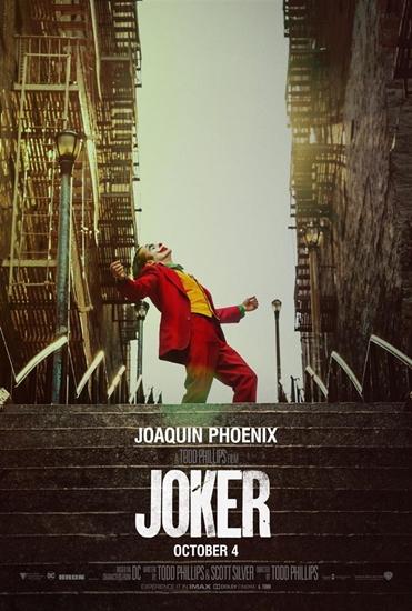 joker2019movieposter