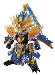 Picture of Gundam Sun Ce Astray SD Model Kit