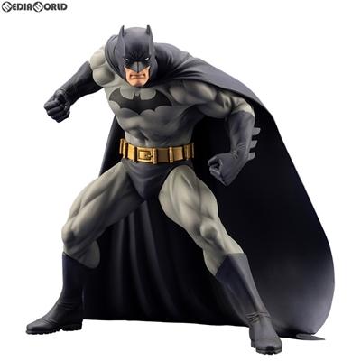 batmanhushartfxfigure