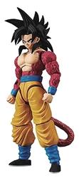 Picture of Dragon Ball GT Super Saiyan 4 Son Goku Figure-rise Model Kit