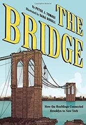 Picture of Bridge HC