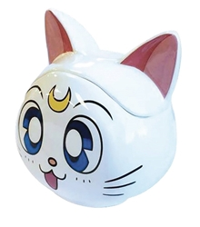 Picture of Sailor Moon Artemis 3D Mug