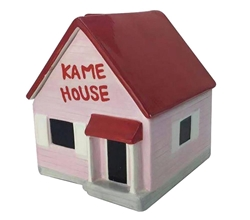 Picture of Dragon Ball Z Kame House Cookie Jar