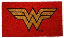 Picture of Wonder Woman Logo Doormat