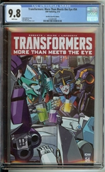 Picture of Transformers More Than Meets the Eye #54