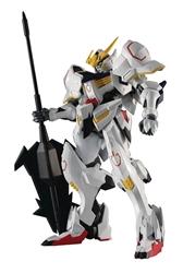 Picture of Gundam Iron-Blooded Orphans Gundam Barbatos Gundam Universe Action Figure