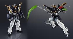 Picture of Gundam Deathscythe GU-06 Figure