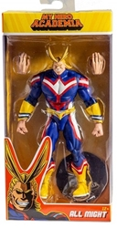 """Picture of My Hero Academia All Might 7"""" Figure"""