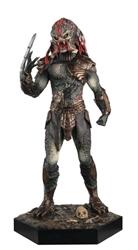 Picture of Alien & Predator Figure Collection #9 Berserker Predator