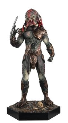 alien-predator-figure-collection-9-berserker-predator