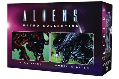 aliens-retro-figure-2-bull-gorilla-set