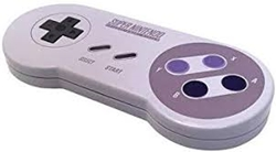 Picture of Nintendo SNES Sours