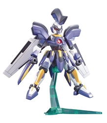 Picture of Little Battlers eXperience 09 Odin LBX Model Kit