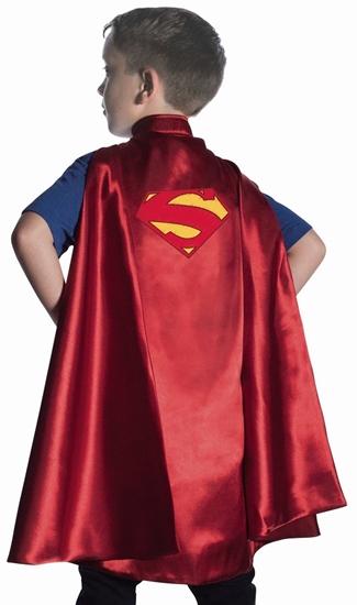 supermanchilddeluxecape