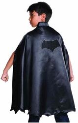 Picture of Batman Deluxe Child Cape