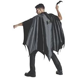 Picture of Batman Deluxe Cape