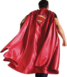 Picture of Superman Deluxe Cape