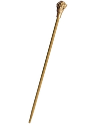 Picture of Joker Cane
