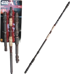 Picture of Star Wars Rey Staff