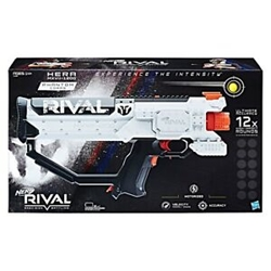 Picture of Nerf Rival Phantom Corps Hera mxvii-1200