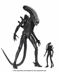 Picture of Alien Big Chap 40th Anniversary Figure