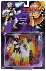 Picture of Berserker Predator Classics Figure