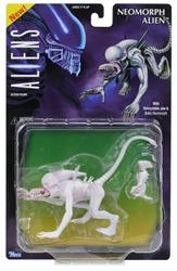 Picture of Neomorph Alien Classics Figure