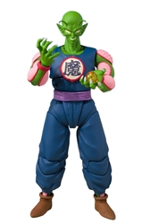Picture of Dragon Ball Piccolo Daimaoh S.H.Figuarts Figure
