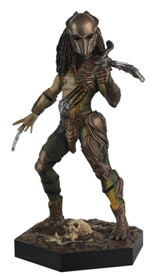 alien-figure-22-falconer-predator-from-predators