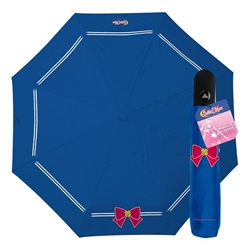 Picture of Sailor Moon Umbrella
