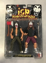 Picture of JCP Insane Clown Posse Play with Me-Action Figures!